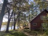 594 Blass Lake Dr - Photo 29