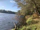 594 Blass Lake Dr - Photo 3
