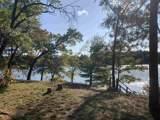 594 Blass Lake Dr - Photo 32