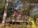 594 Blass Lake Dr - Photo 33