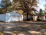 1146 Gale Dr - Photo 14