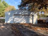1146 Gale Dr - Photo 2