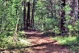 6 Pine Tr - Photo 32