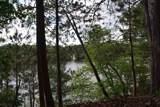 6 Pine Tr - Photo 33