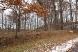 L1 Redstone Dr - Photo 3