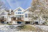5612 Steeplechase Dr - Photo 35