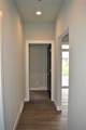 1033 Tanager St - Photo 15