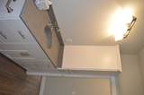 1033 Tanager St - Photo 23