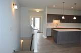 1033 Tanager St - Photo 24