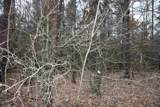 259 Dogwood Ln - Photo 25