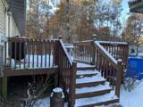 270 Winchester Rd - Photo 21