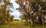2685 Woodside Dr - Photo 7