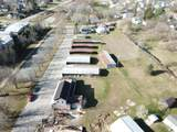 113 North Railroad St - Photo 22