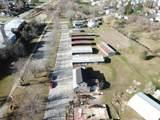 113 North Railroad St - Photo 23