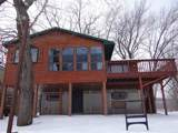586 Cottage Rd - Photo 1