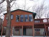 586 Cottage Rd - Photo 17