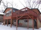 586 Cottage Rd - Photo 2
