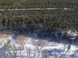 375 Twin Lakes Tr - Photo 28