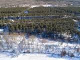 375 Twin Lakes Tr - Photo 30
