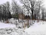 8535 Prairie Hill Rd - Photo 1