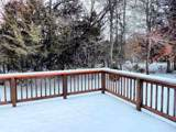 267 Oakbrook Dr - Photo 8