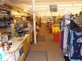 1018 Wisconsin Ave - Photo 9