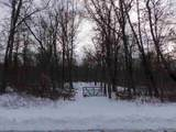 1567 Trout Rd - Photo 2