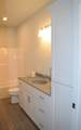1032 Tanager St - Photo 21