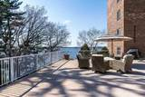 3100 Lake Mendota Dr - Photo 27