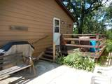 3633 11th Ave - Photo 18