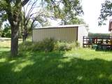 3633 11th Ave - Photo 19