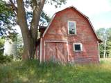 3633 11th Ave - Photo 25