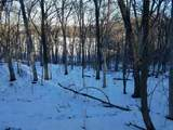 Lot 13 Upper Wyoming Rd - Photo 1