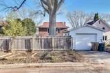 2415 Chamberlain Ave - Photo 34