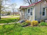 305 Mineral St - Photo 22