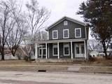 225 Wacouta Ave - Photo 2