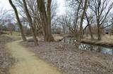 3114 Creek View Dr - Photo 31