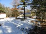 922 Trout Valley Rd - Photo 10