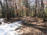 922 Trout Valley Rd - Photo 12