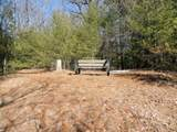 922 Trout Valley Rd - Photo 20
