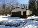 922 Trout Valley Rd - Photo 3