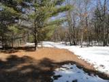 922 Trout Valley Rd - Photo 4