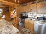 9A190 Cottonwood Ct - Photo 4