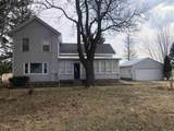 3992 3rd Ave - Photo 1