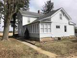 3992 3rd Ave - Photo 25