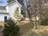 3992 3rd Ave - Photo 27