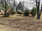 3992 3rd Ave - Photo 29