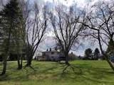 890 Meadow Ln - Photo 31