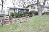 W7567 Hillendale Pky - Photo 28