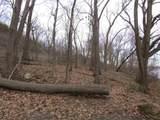 2.6 Acres Hwy 35 - Photo 2